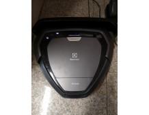 Dulkių siurblys - robitas Electrolux PI92-4ANM (Atnaujintas)