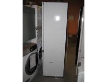 Šaldytuvas Electrolux ENN7853COW (Atnaujintas)