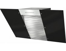 Gartraukis Miele DA 6096 W Wing Obsidian