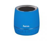 HAMA Mobile Bluetooth Speaker BL