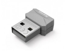 HAMA N150 Nano WLAN-USB Stick 2.4 GHz