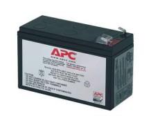 APC Battery 400 350 500 420 BK BP SUVS