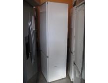 Įmontuojamas šaldytuvas AEG SCE81935TS (Naudotas)