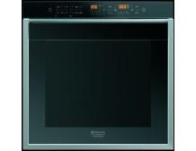 Orkaitė Hotpoint-Ariston OK1037END.20 X/HA S