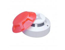 Dūmų detektorius Arton SPD-3,4