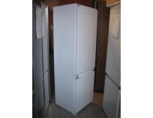Šaldytuvas Beko BCSA285K2SF(Naudotas)