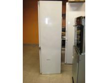 Įmontuojamas šaldytuvas AEG SCS81800C0 (Naudotas)