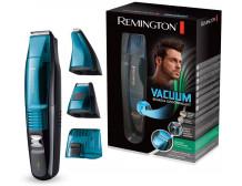 Plaukų kirpimo mašinėlė REMINGTON - MB6550