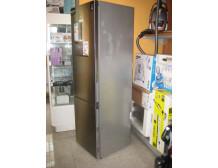 Šaldytuvas AEG RCB736E5MX (Naudotas)