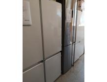 Įmontuojamas šaldytuvas Electrolux ENN2841AOW (Naudotas)