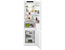 Įmontuojamas šaldytuvas Electrolux LNS9TE19S