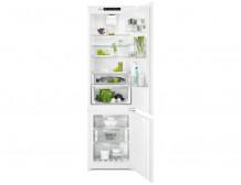 Įmontuojamas šaldytuvas Electrolux LNS8TE19S