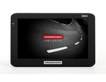 GPS navigacija Modecom FreeWAY MX4 5'' be žemėlapio